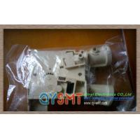Wholesale smt spare part Philips TTF peel off module 9498 396 00198 from china suppliers