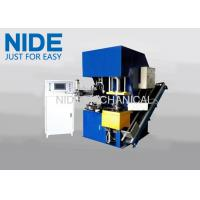 Wholesale Armature Rotor die Casting Machine from china suppliers