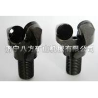 Buy cheap high quality Drill bolt from wholesalers