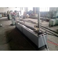 Wholesale 9-25mm High Table PP Strapping Band Machine with CE Certification from china suppliers