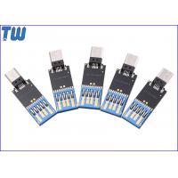 Wholesale Dual USB Interface USB3.0 and Micro USB inside UDP Memory Chip from china suppliers