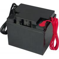 Wholesale Solar System 12V Sealed Rechargeable Battery High Configuration from china suppliers