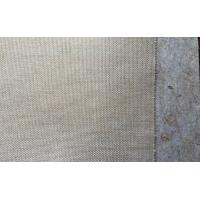 Wholesale Natural Plant Fiber High Temperature Fiber Board Environmental - Friendly For Decoration from china suppliers
