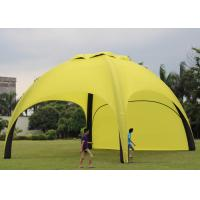 Quality Inflatable Event Tent Inflatable CampingTents Inflatable Dome Tent Inflatable Marquee for sale