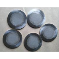 Wholesale Gr2 Cylindrical Titanium Powder Sintered Filter from china suppliers