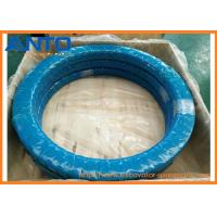 Wholesale 20Y-25-21200,20Y-25-21100,20Y-25-22200,20Y-25-22100 Swing Ring For Komatsu Excavator PC200-6, PC220-6,PC210-7 from china suppliers