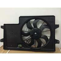 Wholesale FO3115171 New Radiator OEM Fan For FOCUS  08-11 from china suppliers