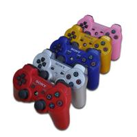 Wholesale PS3 libration controller  from china suppliers