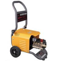 Wholesale JZ616  high pressure washer model nozzl from china suppliers