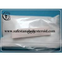 Wholesale Oral Anabolic Steroids DDS / Dapsone / 4,4'-Diaminodiphenylsulfone Antibacterial and Leprostatic Agents from china suppliers