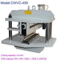 Wholesale LED PCB Depaneling Machine high speed steel for SMT Assemble Line from china suppliers