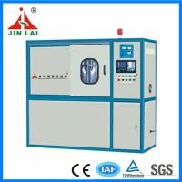Buy cheap Induction Heater Used Vertical CNC Hardening Quenching Equipment (JL-500/1000) from wholesalers