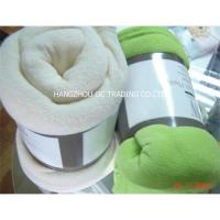 Wholesale Plush blankets from china suppliers