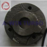 Wholesale T12 Car Turbo Seal Plate With ISO9001&TS16949 Approved from china suppliers