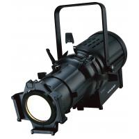 Wholesale 3200k /  5000K Dmx 150w Image light Led Profile Spot Light  Film Studio Light from china suppliers