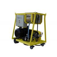 Wholesale MAHA maha high pressure cleaners M 50/38 from china suppliers