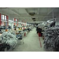 Fujian Liancheng Yida Apparel Co.,ltd