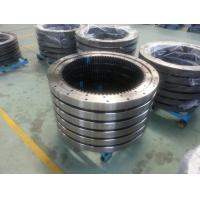 Wholesale NK1200 Kato crane slewing bearing, NK1200 truck crane slewing ring bearing, NK1200 crane swing bearing from china suppliers