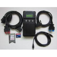 Wholesale Mitsubishi MUT-3 diagnostic tool with programing card from china suppliers