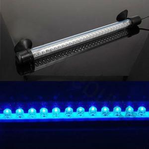 Wholesale High output Energy saving 100x3W-3AP/50 - 60Hz led aquarium lighting bar from china suppliers