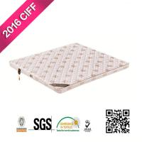 Wholesale China Wholesale Good Elastic Natrual Rubberized Coir Mattress | Manufacturers, Dealers & Exporters | Meimeifu Mattress from china suppliers