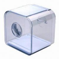 Wholesale Bread container, solid and durable from china suppliers