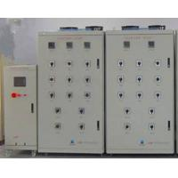Quality Ul1054 / UL943 Tungsten Lamp Load Bank 50/60 Hz 1-20 A Test Rated Current for sale
