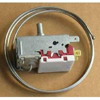 Wholesale Thermostat & Refrigeration Spare Parts from china suppliers