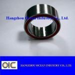Wholesale For Isuzu Suzuki Hyundai auto wheel hub bearings ABEC3 P6 Level from china suppliers