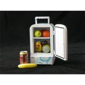 Wholesale Mini Refrigerator,car fridge ,Mini Cooler from china suppliers