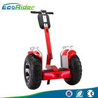 Wholesale Double Battery 72v, 1266wh Segway Electric Scooter 2 Wheel Self Balancing Scooter from china suppliers