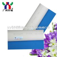 Wholesale Kinyo S7700C rubber offset printing blanket for printing paper from china suppliers