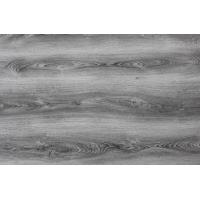Wholesale Nature Wood Laminate Flooring X003# 8mm with CE from china suppliers