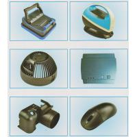 Wholesale Electric Plastic Part from china suppliers