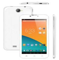 "Wholesale 6"" MT8312 1.2GHz, Android 4.2, 960*540 IPS, 512MB+ 4GB, 0.3MP+2MP Dual camera, FM, Bluetoo from china suppliers"