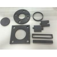 Buy cheap Cork gasket making production machine from wholesalers