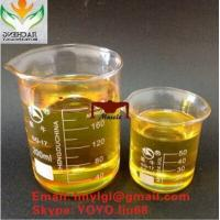 Buy cheap Boldenone Undecylenate Equipoise / Boldenone Esters Powder CAS 13103-34-9 Growth Hormone Peptides from wholesalers