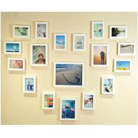 Wholesale home decorations photo frames,photo frames from china suppliers