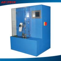 Wholesale Common Rail Injector Test Equipment For Testing Diiferent Kinds Of CR Injectors 4KW from china suppliers