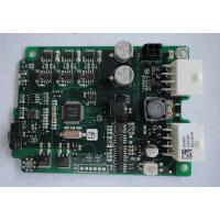 Wholesale BA313381 PREWINDER BOARD Electronic LENO from china suppliers