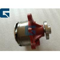 Wholesale High Precision Excavator Water Pump For EC210 EC290 Model VOE20502535 from china suppliers