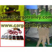 Wholesale Air bearing and casters price and instructions from china suppliers