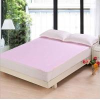 Wholesale Queen SIze Bed Bug Polyurethane Mattress Cover Air Permeable from china suppliers