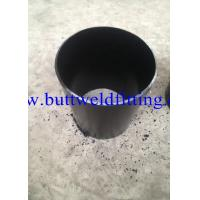 Wholesale 45 Degree Pipe Elbow Butt Weld Fittings ASTM A860 WPHY42 / WPHY52 / WPHY60 / WPHY65 from china suppliers