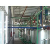 Quality Stainless Steel Drinking Water Treatment Plant Auto RO Water Purification Plant for sale