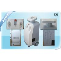 Quality Skin Care E-Light Intense Pulsed Light IPL RF Skin Rejuvenation Machine for sale