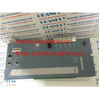 Quality Supply New Siemens CP-6014 Master Control Module - grandlyauto@hotmail.com for sale