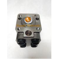 Wholesale Hydraulic Steering Units from china suppliers