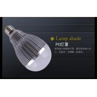 Wholesale Eco Friendly LED Light Bulbs  from china suppliers