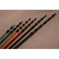 Wholesale Professional carbon fibre extendable window cleaning pole 18ft for window washing from china suppliers